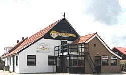 De Kuul - Haus A