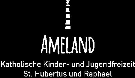 HuRa Ameland